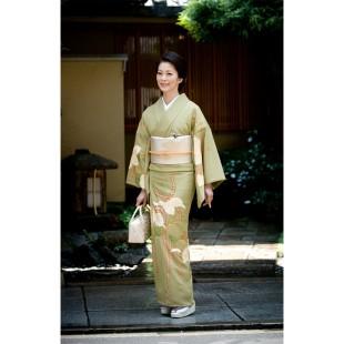 奈良富士子の画像 p1_17